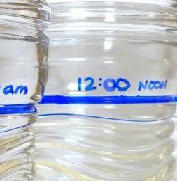 agua-820x260