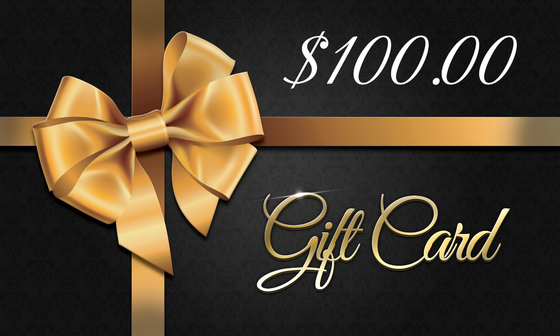Bellaesthetic Gift Card